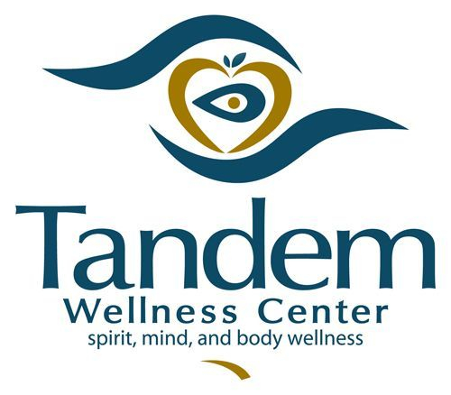 Tandem Wellness Center