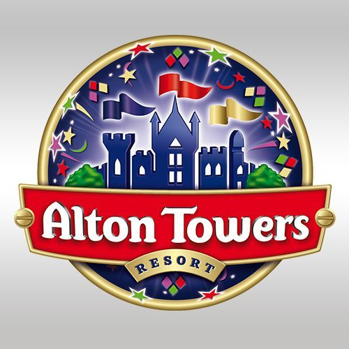 Community Days Out Alton Towers