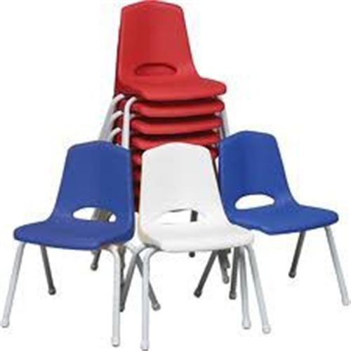 SVS Kids Chairs Starting at $1.00 Contact us for more details at (415) 787-2424.