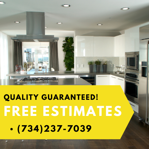 intrinsic home painting services local business in los angeles, california