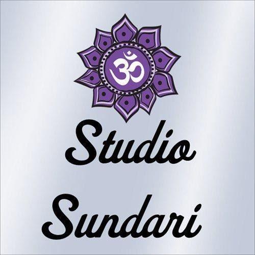 Studio sundari logo