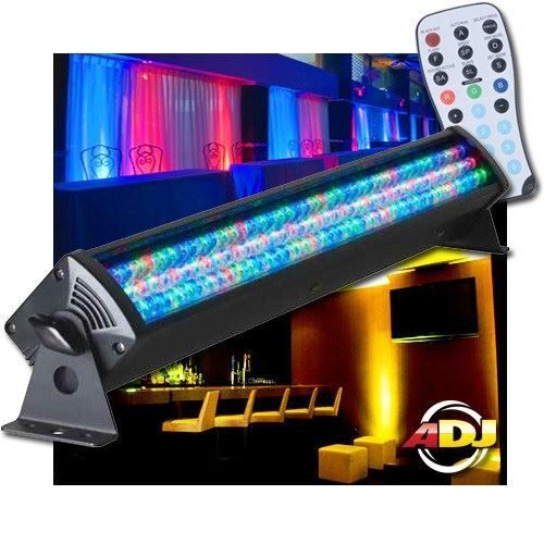 adj Mega bar 50 uplight