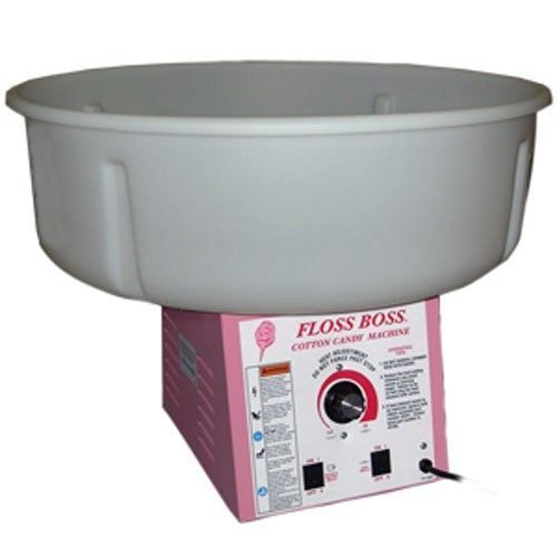 SVS Cotton Candy Machine Contact us for more details at (415) 787-2424.
