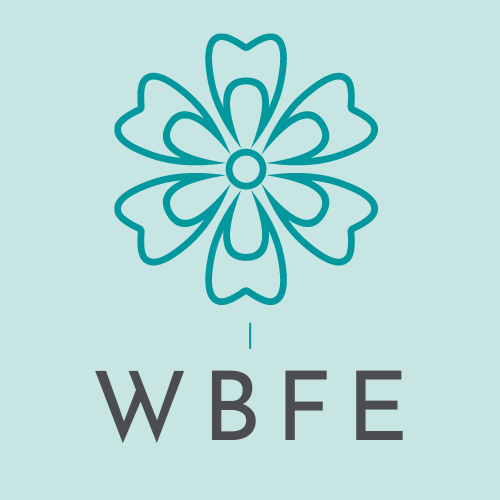 WBFE. Making Warm Blankets for Everyone with love and respect. Belmont NSW, charity, blankets, sewing, donations, handmade, delivery drivers.