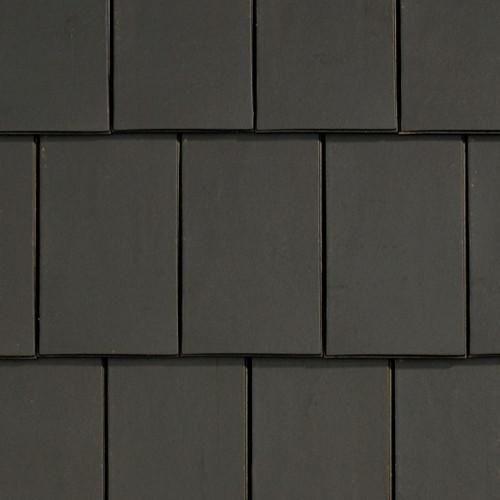 Sandtoft Vauban Tile