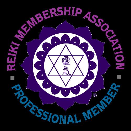 Professional Member of RMA
