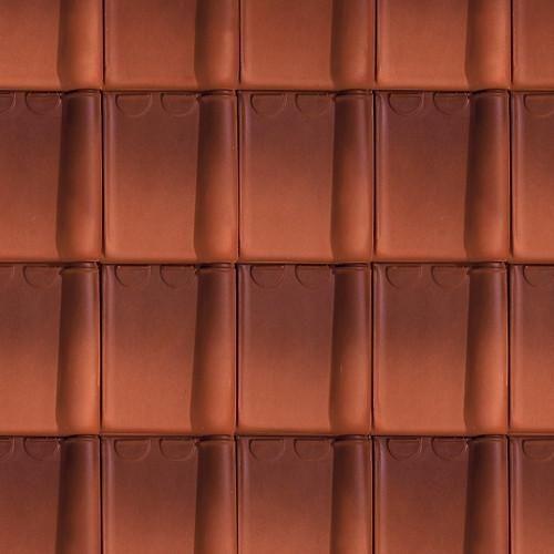 Sandtoft Village Plain Tiles