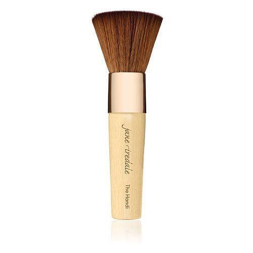 handi brush, Jane Iredale, Makeup brush