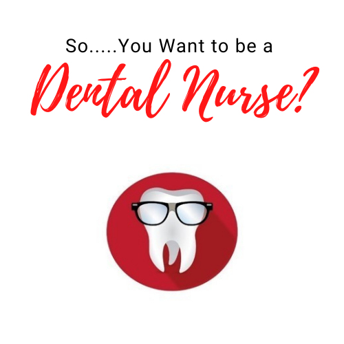 Dental Nurse What do dental nurse do?