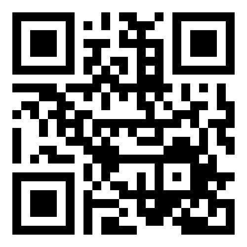 Larkspur Outlet, Larkspur Buildings QR code Mobile Website