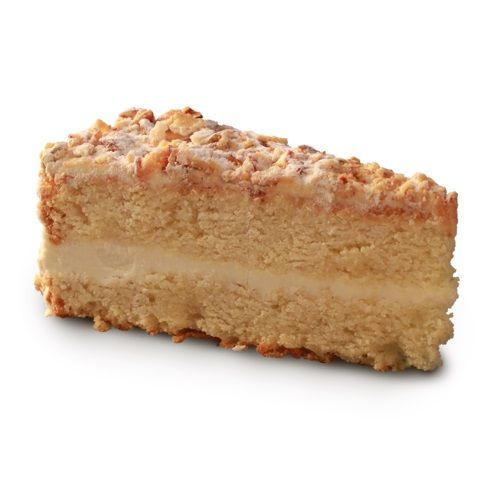 Torte dessert catering