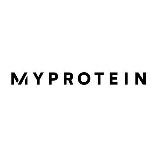 supplements training nutrition protein myprotein
