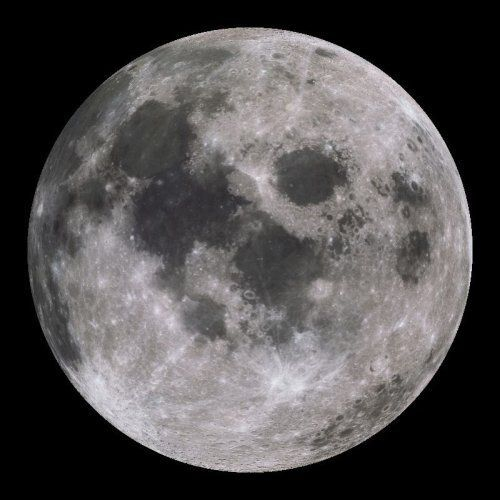 Sans Notre Lune Un Ravage Total