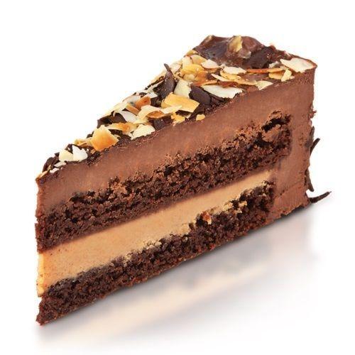 Gluten Free dessert delivery