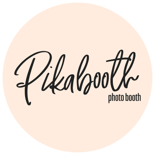 wedding photo booth hire hampshire and dorset