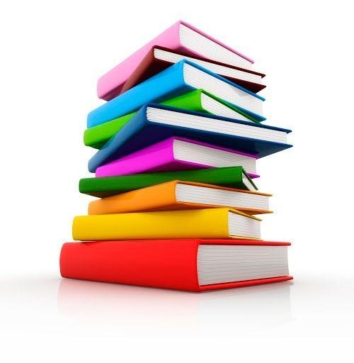 where to buy cna books