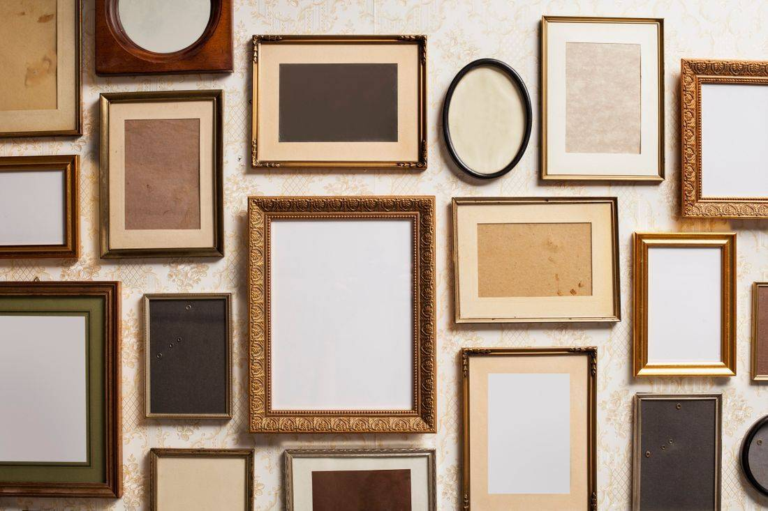 Picture frame repair, picture frame glass replacement st george utah