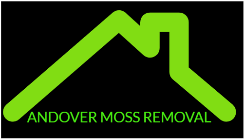 Andover Moss Removal