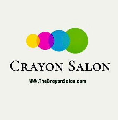 crayon salon family hair braids kids cuts