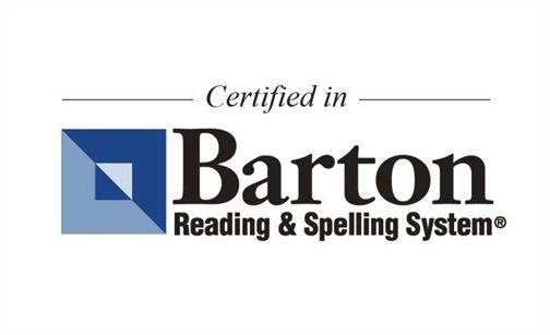 Barton Reading