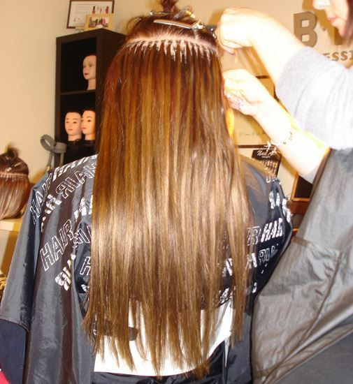 Micro Rings Courses London
