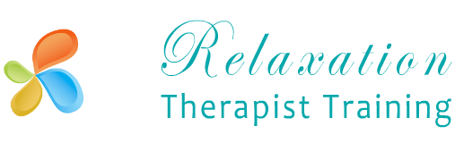 Online relaxation therapist training