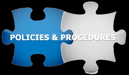 Professional Tutoring Services Libertyville, IL, Lake County, IL Chicagoland Tutor 60048