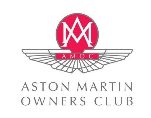 Aston Martin Owners Club
