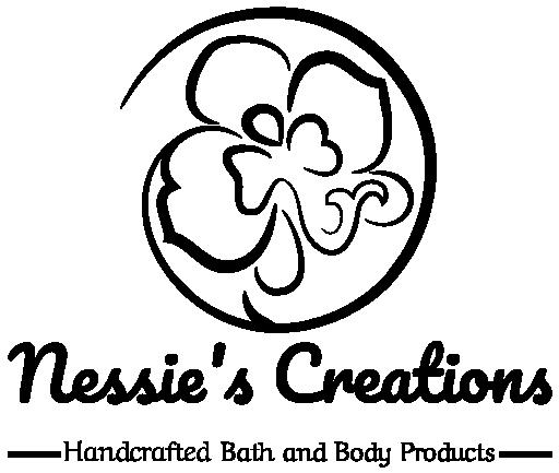 Nessie's Creations