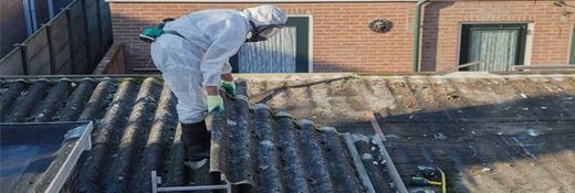asbestos services san jose ca