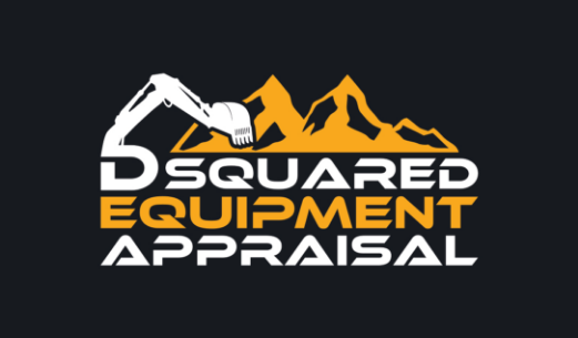 D Squared Equipment Appraisal