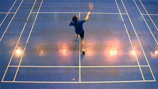 www. badmintonvereniginghardenberg.nl nieuwe site