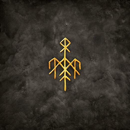 wardruna runa amazon cd