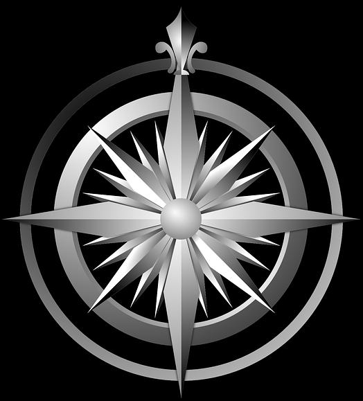 marc, énergéticien, magnétiseur, reiki, tarologue, symbolique, medium, voyant, canal, coach, professionnel, guignicourt, villeneuve sur aisne, reims, laon