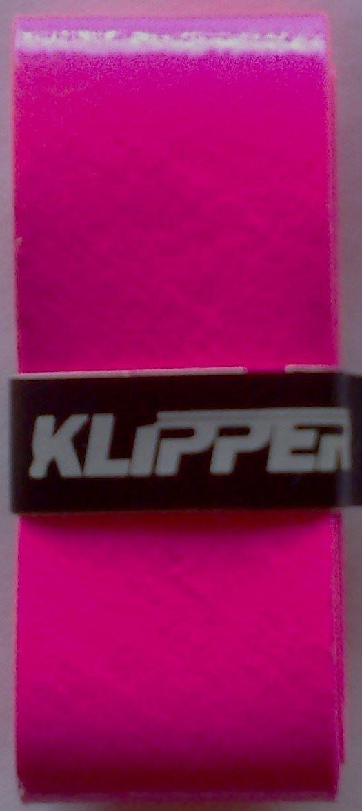 ros grip tape