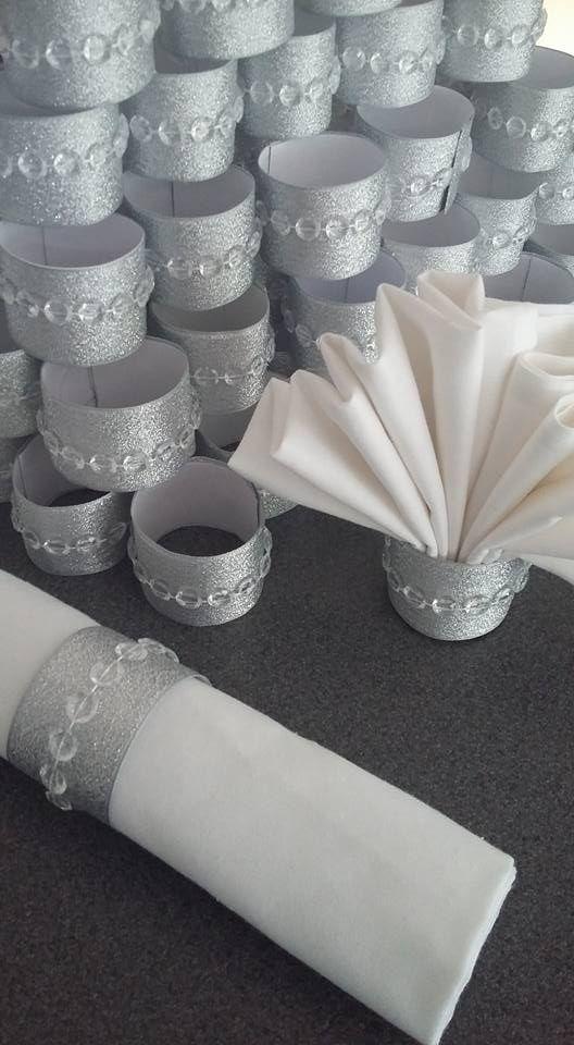 Bespoke Wedding Party Favours, Surrey, Hampshire