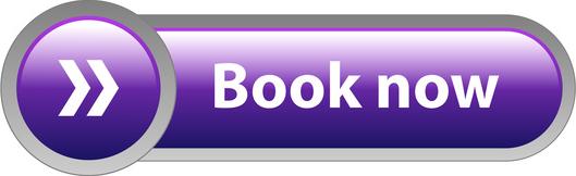 Book Microneedling Appt