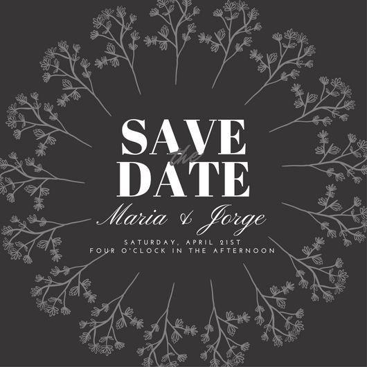 wedding designs invitations