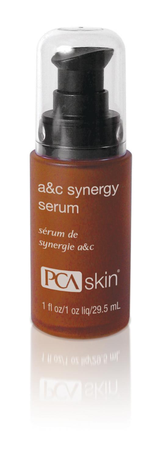 A&C serum
