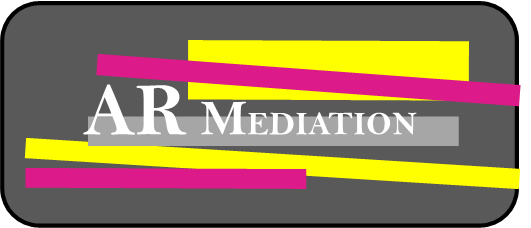ar mediation, will and estate lawyer, will estate, family estate lawyers, estate and wills, family trusts, will executor, contesting a will, wills legal, prepare a will