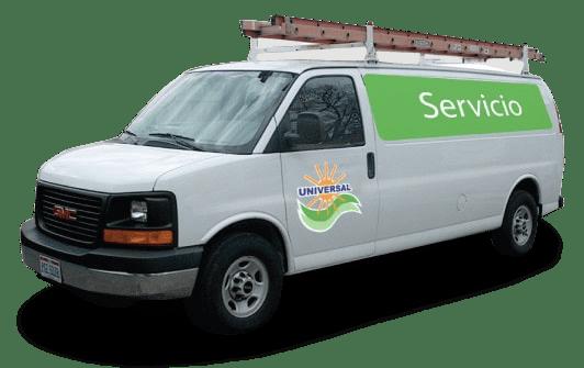 Servicio 787-635-5575