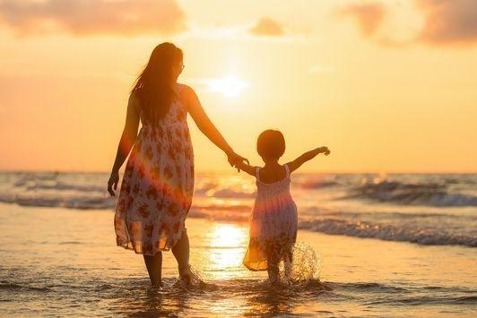 Unsere Familie - Klärung des FAMILIENSYSTEMS durch FAMILIENAUFSTELLUNG!