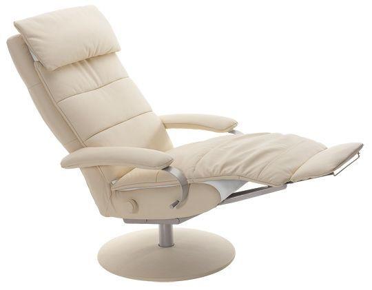 PORTOFINO relax armchair