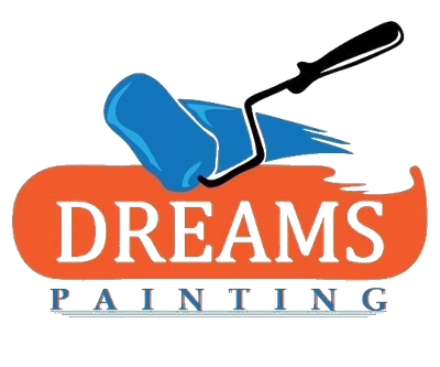 painters near me, painters near, best painters, interior painting, exterior painting, residential painting, commercial painting, free estimates, color consultation, house painters, best house painters, rochester ny painters, buffalo ny painters, niagara falls ny painters, syracuse ny painters, elmira ny painters, corning ny painters, finger lakes ny painters, painting contractors, painters, painting, professional painters, professional painting, paint, paint colors, paint price, painting price, painting cost, painting estimate, painting quote