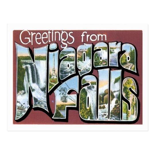 Niagara Falls NY Painters