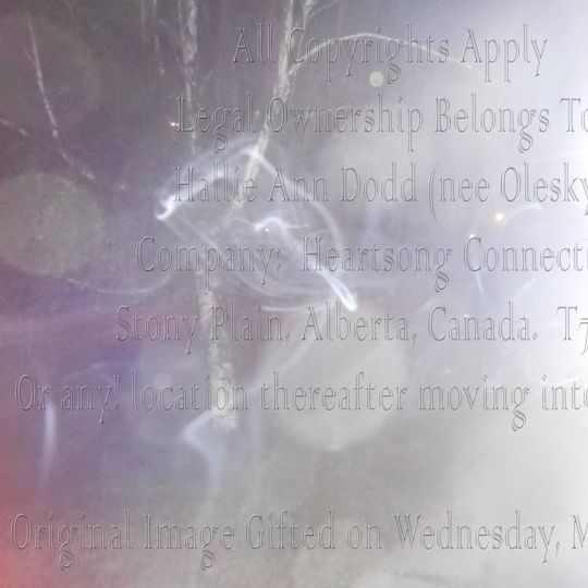GOD; Spirit World; Angelic Realm; Energy; Earth; Environment; Self Employment Opportunities; Love; ORBS; Manifestation of a Nation