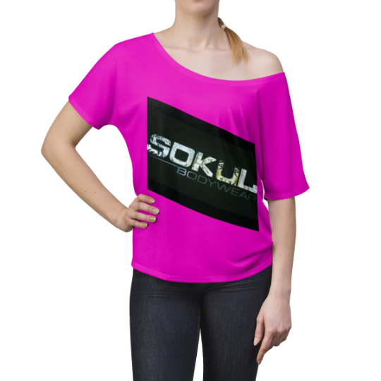 energy wear, Goddess attire, pink,