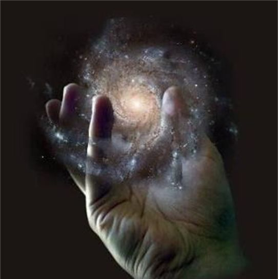 Reiki Energy Healing ball