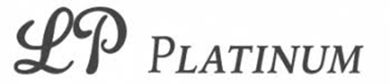 LP Platinum Inc.