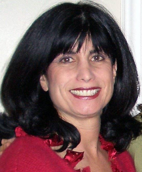 Linda Arbiter, MA, MFT